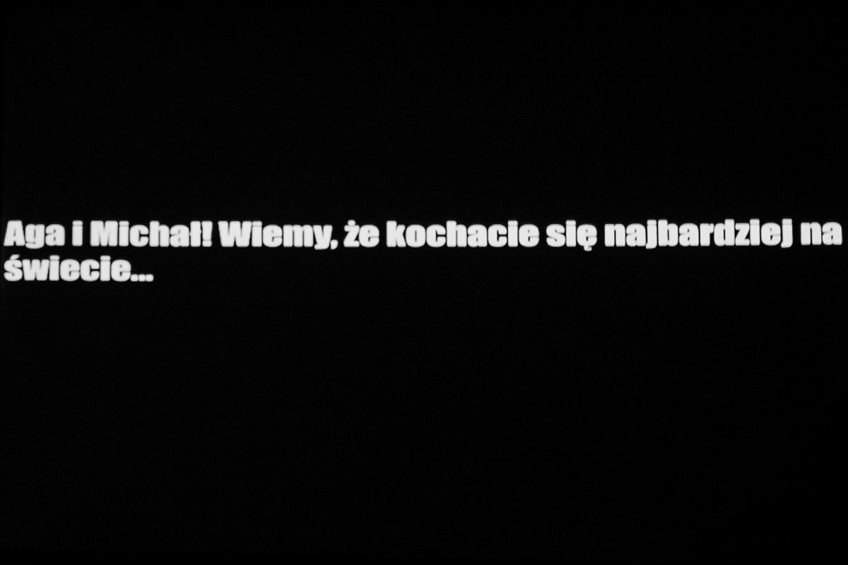 sylwia-sygnator-wesele-modrzewiowy-dwor-72