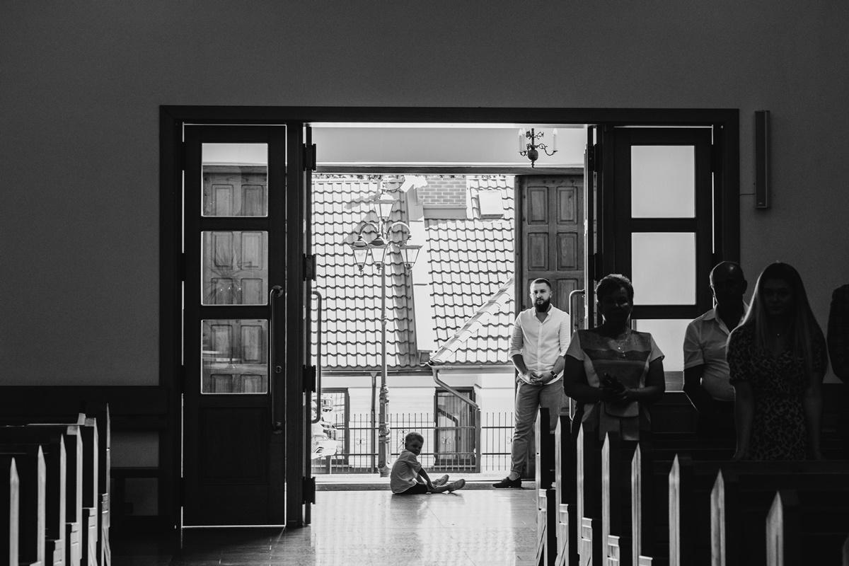 Wesele Dwór w Brzeznej. Fotograf ślubny Nowy Sącz