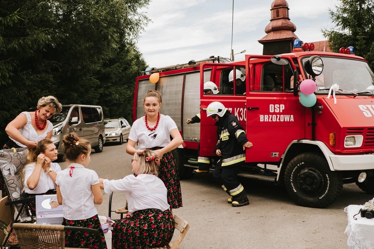 wesele-tarnow-sesja-slubna-grodek-nad-dunajcem-fotograf-tarnow-sylwia-sygnator-art-033