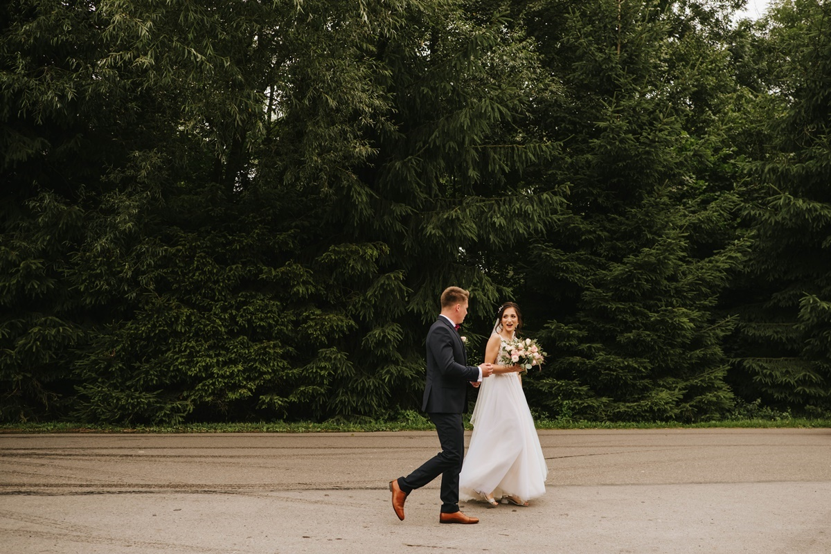 wesele-tarnow-sesja-slubna-grodek-nad-dunajcem-fotograf-tarnow-sylwia-sygnator-art-036