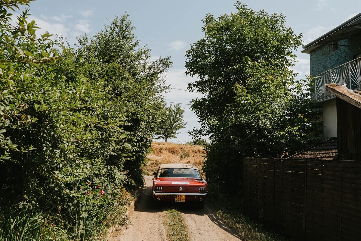 wesele-willa-poprad-fotograf-slubny-malopolska-reportaz-slubny-nowy-sacz-020