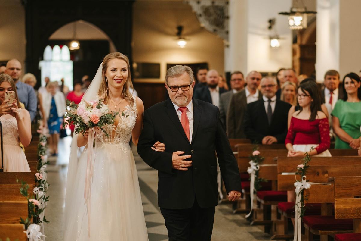 wesele-willa-poprad-fotograf-slubny-malopolska-reportaz-slubny-nowy-sacz-024