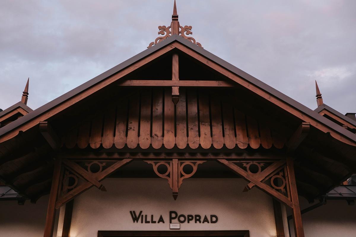 wesele-willa-poprad-fotograf-slubny-malopolska-reportaz-slubny-nowy-sacz-057